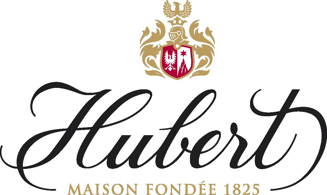 Hubert