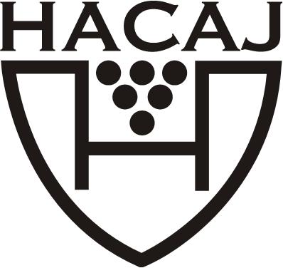 HACAJ