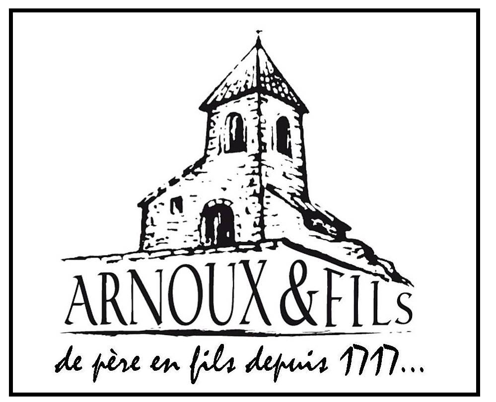 Arnoux & Fills