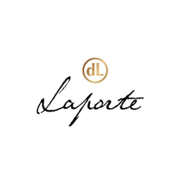 Domain Laporte