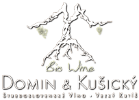 Natural Domin & Kušický