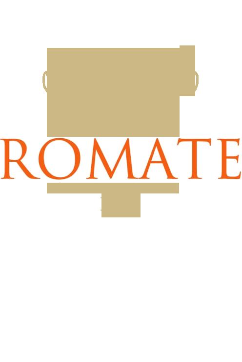 Sánchez Romate