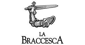 La Braccesca