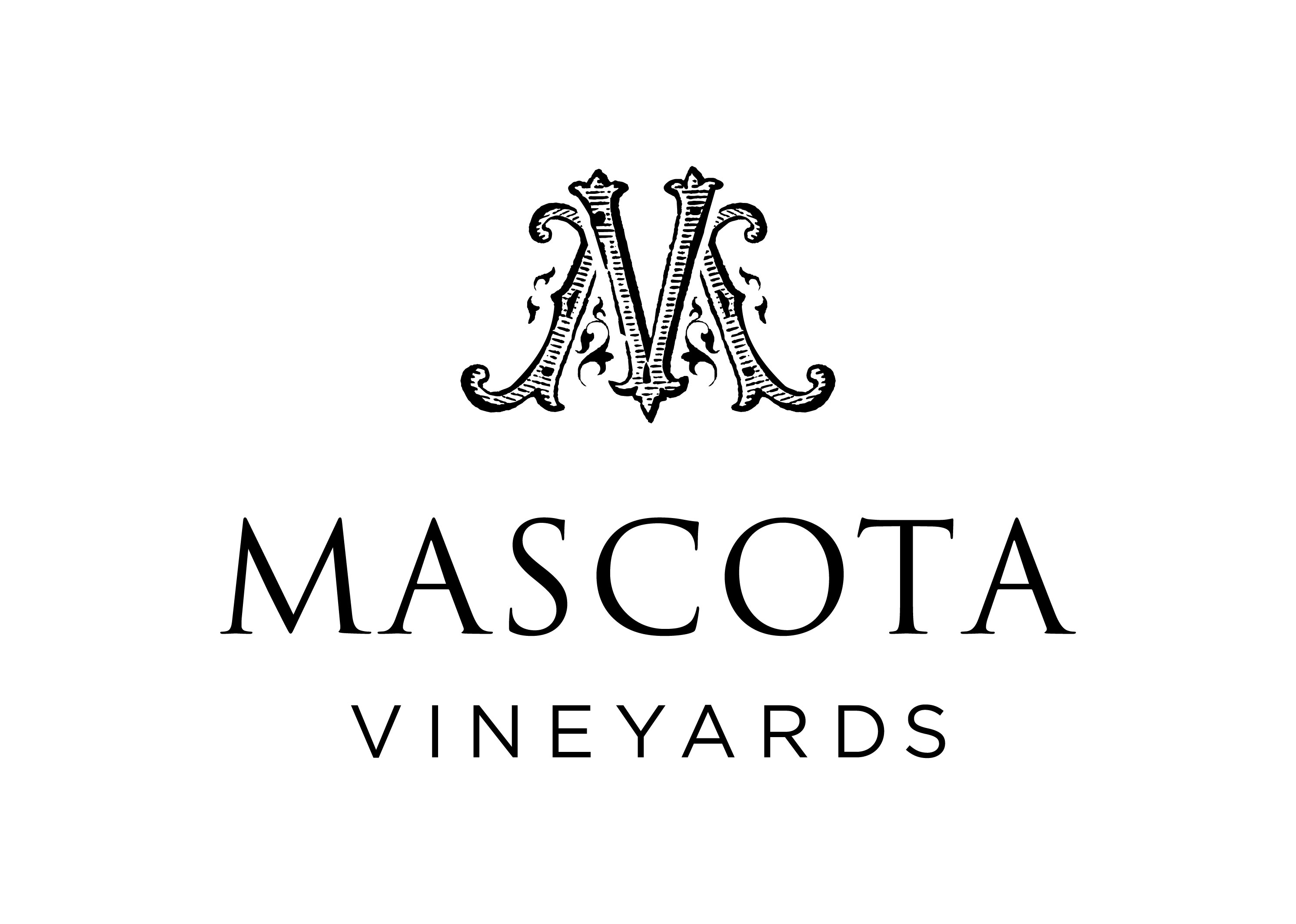 Mascota Vineyards