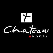 Château Modra