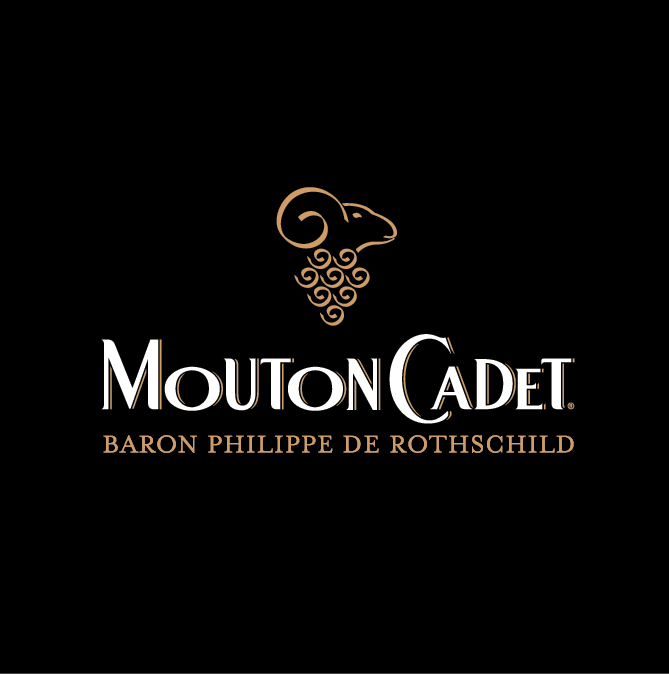 Rothschild Mouton Cadet
