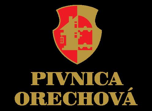 Pivnica Orechová