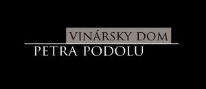 Peter Podola
