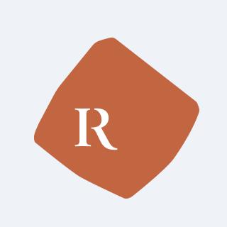 Vinárstvo Rariga