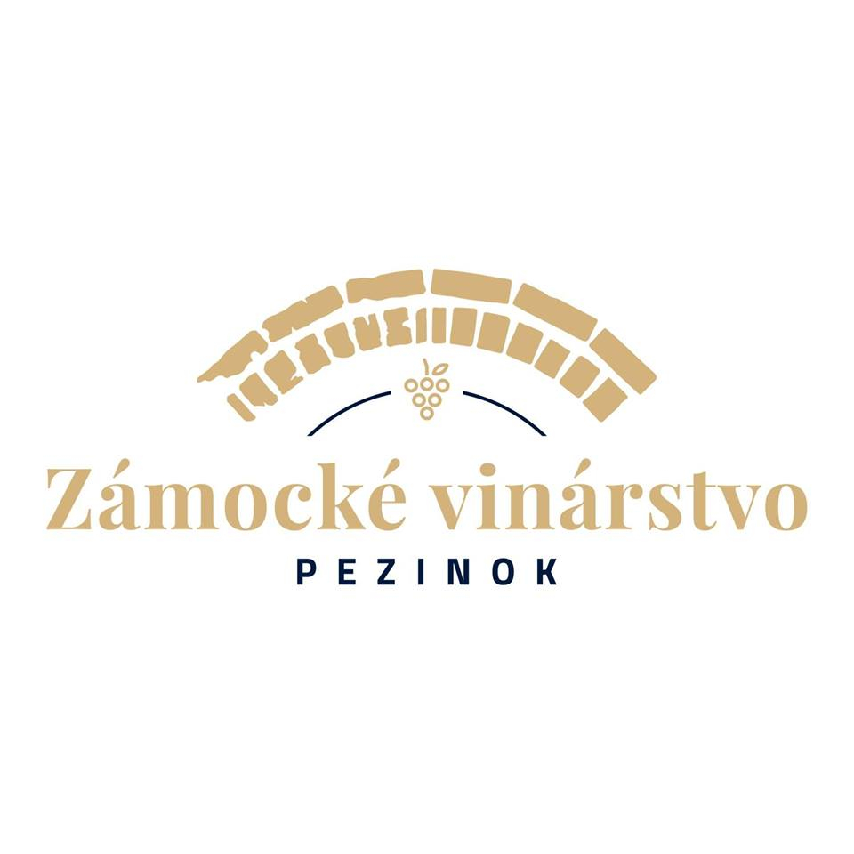 Šimák Zámok Pezinok