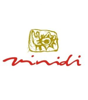 Vinidi
