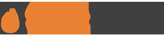 SpiritPlanet logo